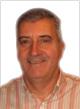 Docteur Dia El Allaf